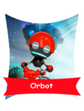 Orbot-card-happy