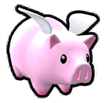 File:RC Flying Pig.png