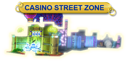 File:Rollover casino on.png