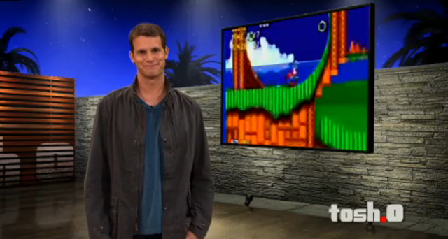 File:Sonic2Tosh0.png