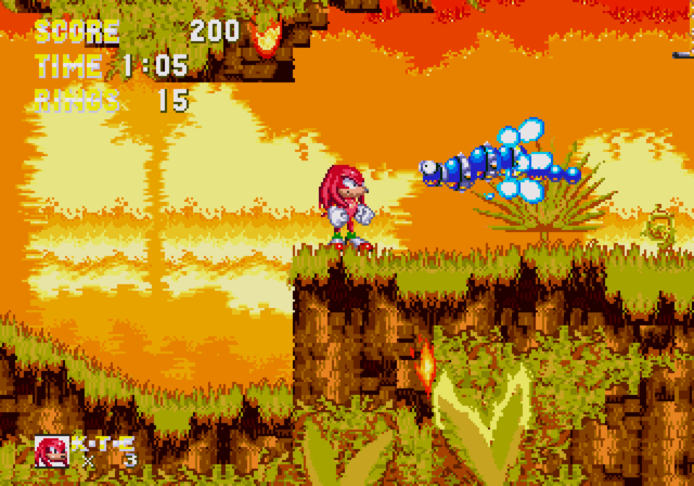 File:Sonic 3 Caterkiller Jr..png