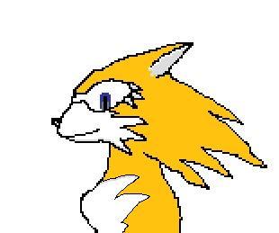 File:Sonicfied kathryn the werewolf2.jpg
