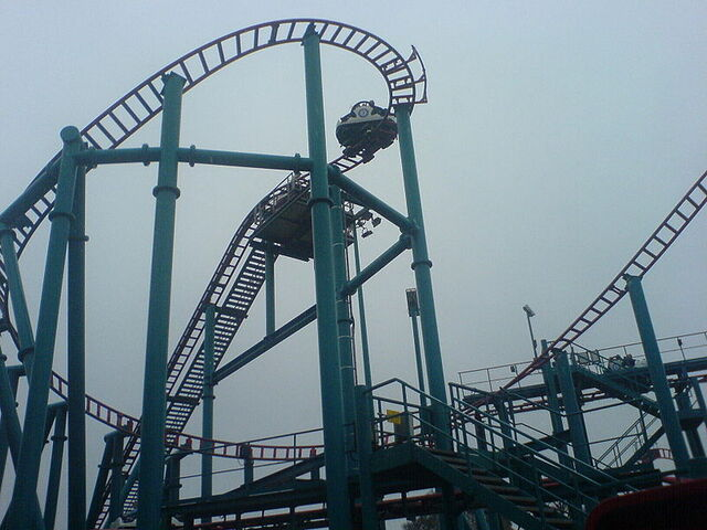 File:Spinball Whizzer (Alton Towers).jpg