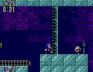 Bomb-Sonic-2-8-Bit