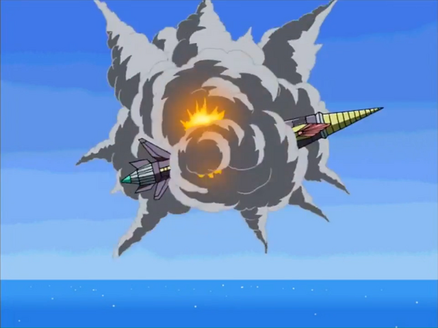 File:Ep15 The Egg Fort explodes.png