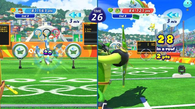 File:Mario-Sonic-2016-Wii-U-38.jpg