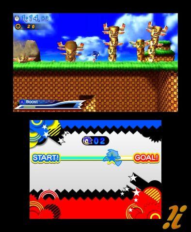 File:Modern Sonic 4.jpg