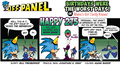 Thumbnail for version as of 18:37, August 12, 2015