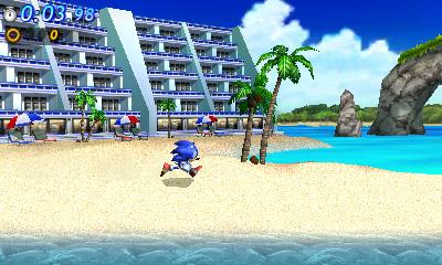 File:Sonic-Generations-3DS-Emerald-Coast-October-Screenshots-1.jpg