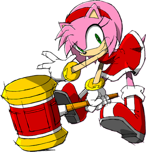 File:Sonic Channel Amy 2012.png