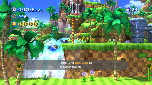 File:Sonic Generations 2014-12-11-17-36-29-999.png