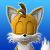 File:Sonic Unleashed (Tails 6).png