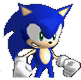 File:Sonic cute5.png