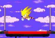 Sonic the Hedgehog 3 817