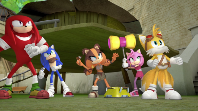File:Team sonic ready to fight.png