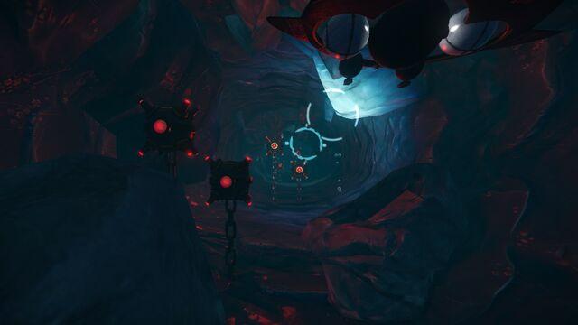 File:Undersea Bolt 4.jpg