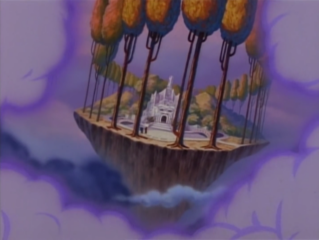 File:Floating Island (SatAM).png