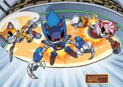 Team Metal-1-