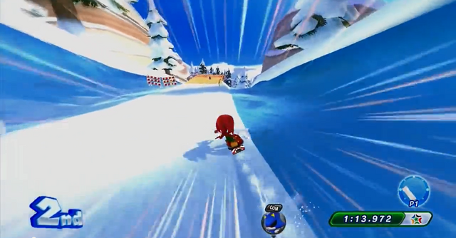 File:Winter Sports Champion Race 03.png