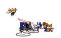 Thumbnail for version as of 00:48, September 14, 2010