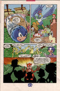 STH61PAGE3