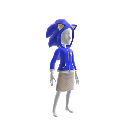 File:Sonic-4-e-2-avatar7.png