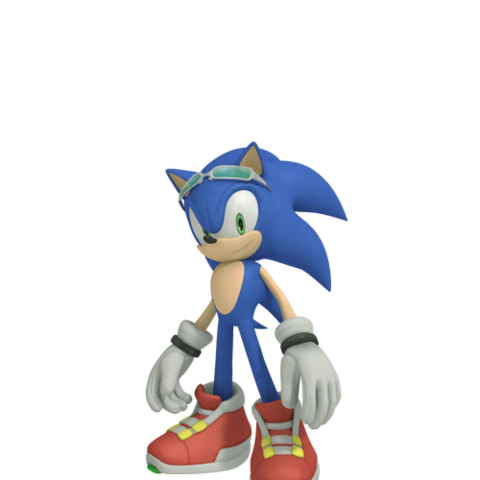 File:Sonic-free-riders-13-500px.png