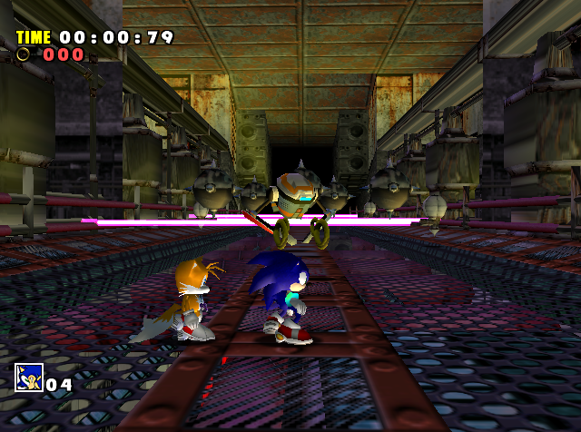 File:SonicAdventure PortDifferences30.png