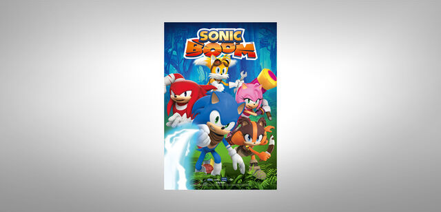 File:SonicBoom ARCHIVE 2.jpg