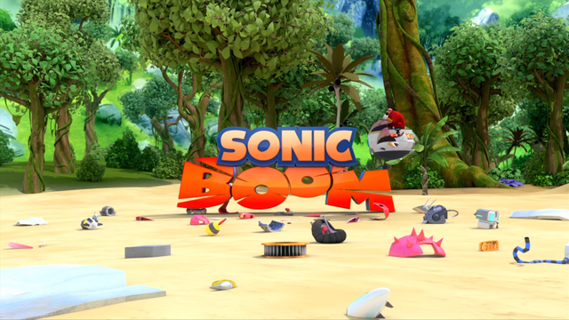 File:Sonic Boom intro and Eggman.png
