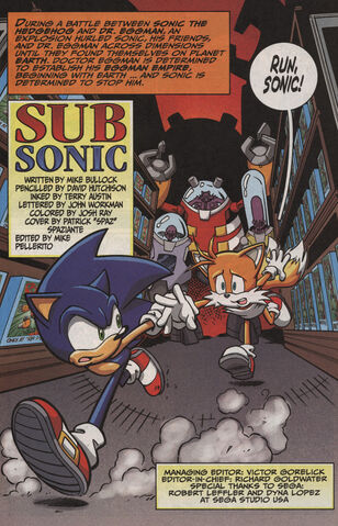 File:Sonic X issue 21 page 1.jpg