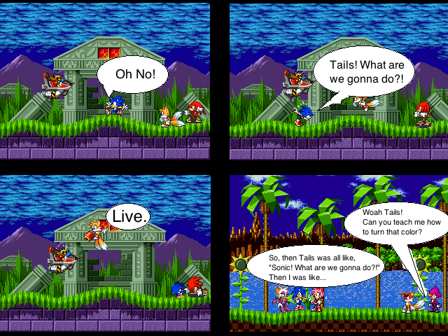 File:20th Comic!.png