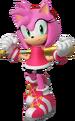 BB-Amy-rose