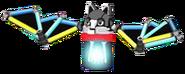 Batbot7