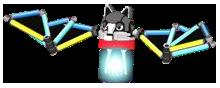 File:Batbot7.png