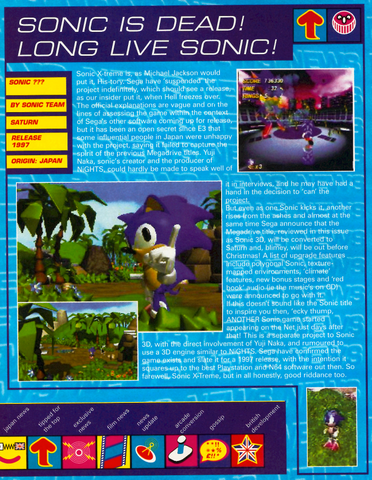 File:MMS 49 Sonic X-Treme Canned.png