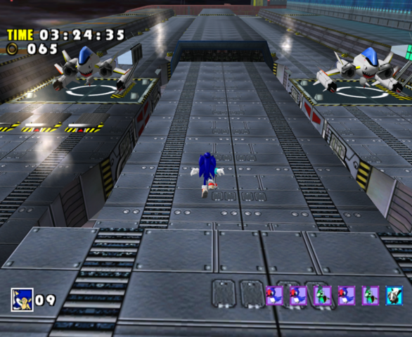 File:SDSONIC34.png