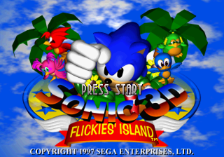 File:Sonic3DSaturnTitle.png