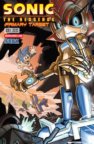 File:Sonic 231-0.jpg