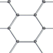 Dunev s01 HexaFrame01