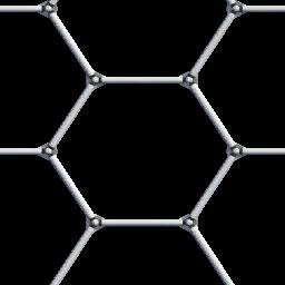 File:Dunev s01 HexaFrame01.png