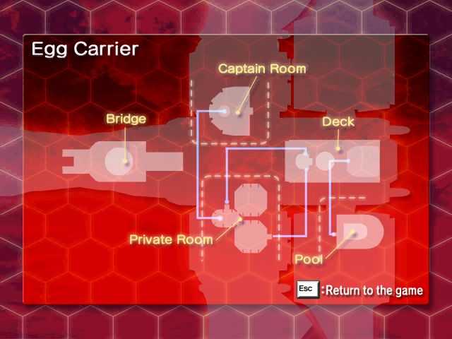 File:Egg Carrier map 1.png