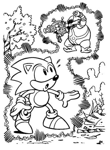 File:Sonic&Knuckles(Troll)1.png