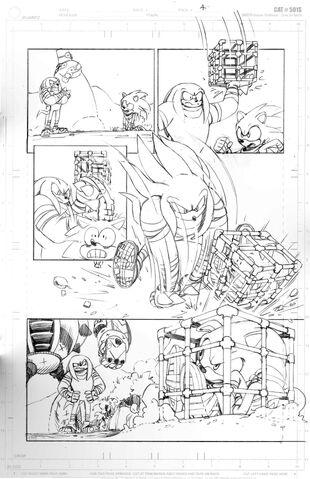 File:Sonic Boom 2 concept 4.jpg