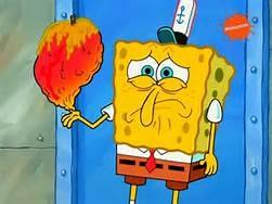 File:Spongebob Splinter.jpg