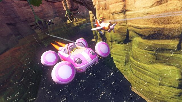 File:ASR-Transformed-Xbox.com-screenshots-5.jpg