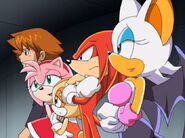 Chris.amy.cream.knuckles.rouge