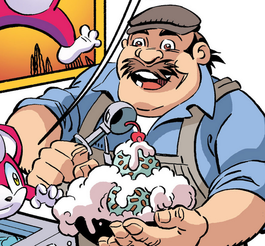 File:Ice Cream Vendor Archie.png