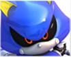 File:Metal Sonic icon (Sonic Jump Fever).png