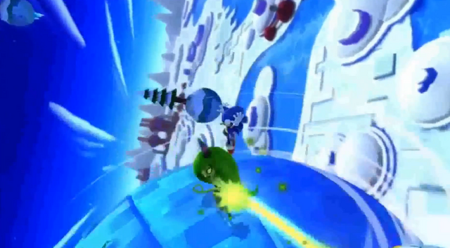 File:SLW Wii U Zeena Fight 03.png